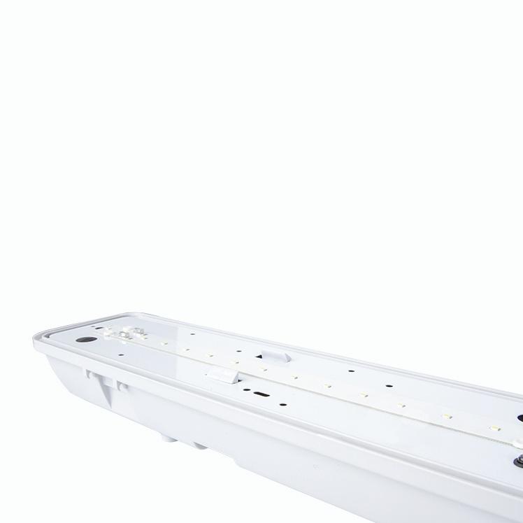 20W IP65 batten led triproof light