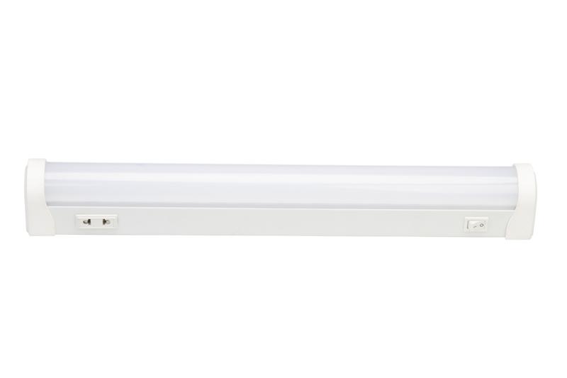 EMS-07 IP20 LED Mirror light fixture