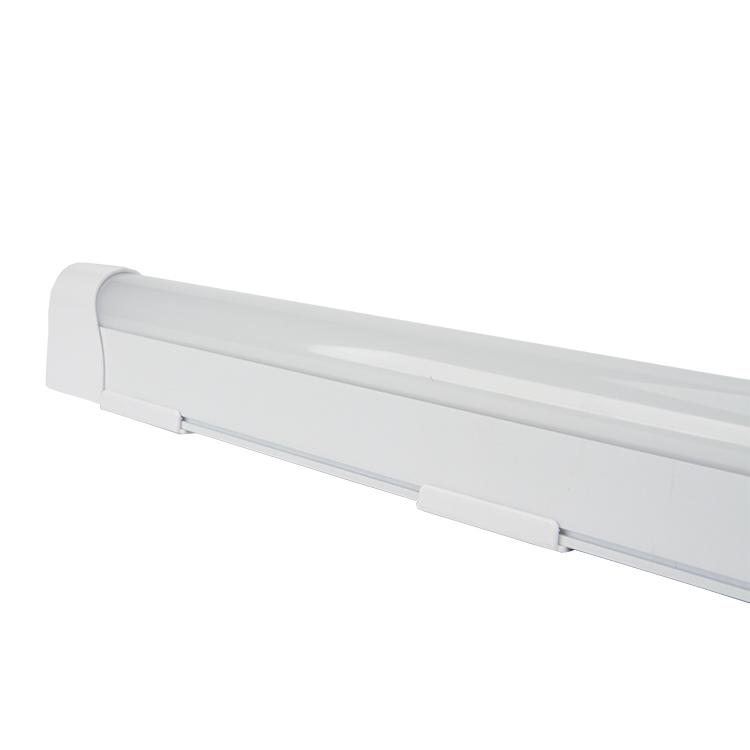 10W 900lm 6500K Bathroom LED Mirror Light