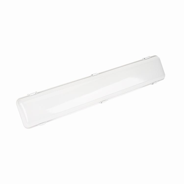 1.2m IP65 LED Waterproof fitting Outdoor Lighting fixture