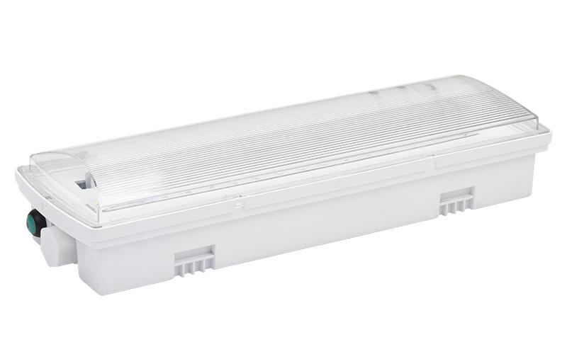 IP65 LED Emergency Light